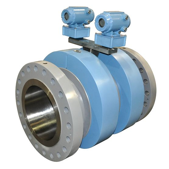 a-prod-flow-daniel-3416-gas-ultrasonic-meter-hero