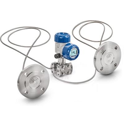 optibar-dp-7060-with-diaphragm-seal