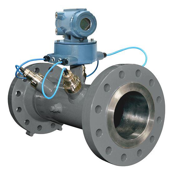 prod-flow-daniel-3412-gas-ultrasonic-meter-hero