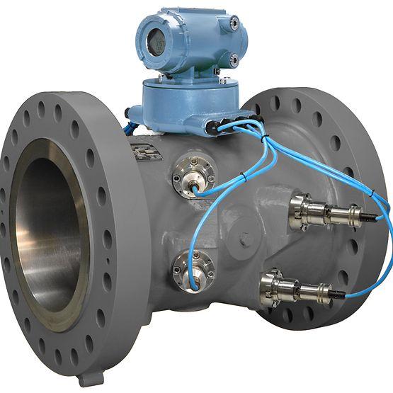 prod-flow-daniel-3414-gas-ultrasonic-meter-hero