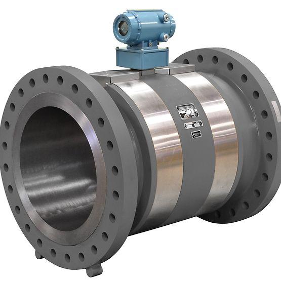 prod-flow-daniel-3812-liquid-ultrasonic-meter-hero