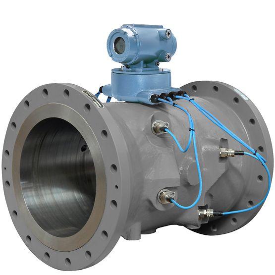 prod-flow-daniel-3814-liquid-ultrasonic-meter-hero