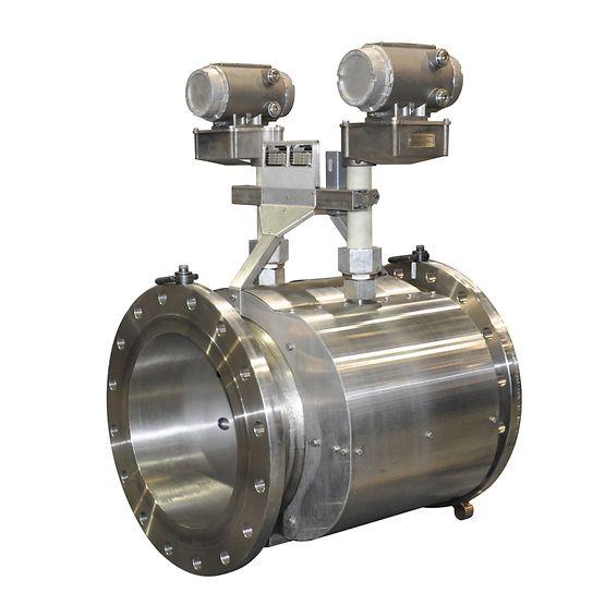 prod-flow-daniel-3818-liquid-ultrasonic-meter-hero