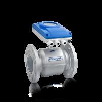 waterflux-3050