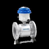 waterflux-3070