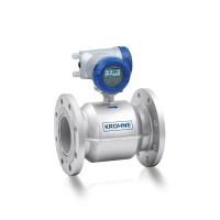 waterflux-3300