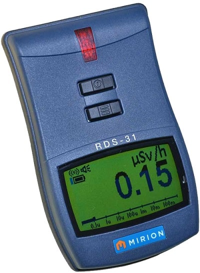rds-31